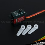 DS452MG 450 CCPM Micro Digital Metal Servo