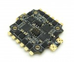 Regulator 4x40A do stack HGLRC XJB F440 20x20 Blheli_32