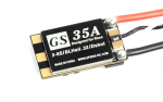 Regulator Spedix GS35 35A BLheli_32