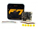 T-Motor F7 Controller with OSD