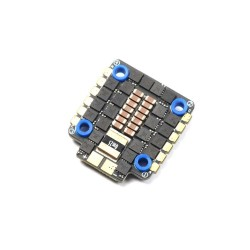 Regulator 4IN1 Spedix IS35 4x35A Mini 20x20