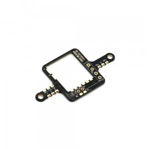 Toothpick Mounting Board for Unify Pro32 Nano
