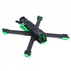 Rama iFlight Titan XL5 HD Freestyle Frame for DJI FPV Air Unit