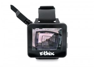 Monitorek FPV 5,8GHz Ethix Mini Screen