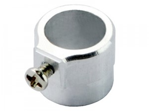 Aluminum Main Shaft Collar (for MH Main Shaft series)